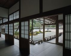 """Jacqueline Hassink """"View, Kyoto"""""""