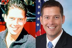 Sean Duffy, Today