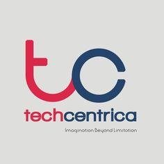 cool TechCentrica is Provides best Social Media Optimization (SMO) services in NOIDA/... SEO Online Marketing