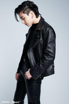 Foto Jungkook, Bts Taehyung, Foto Bts, Namjoon, Jungkook Oppa, Bts Bangtan Boy, Seokjin, Jungkook Fanart, Jikook