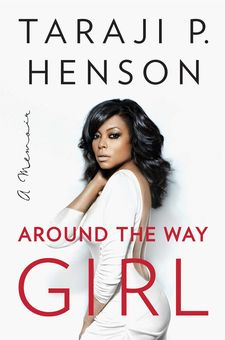 Another PDF Book to add to your collection  Around the Way Girl - Taraji P. Henson - http://www.buypdfbooks.com/shop/itunes-2/around-the-way-girl-taraji-p-henson-2/ #Girl, #Henson, #Itunes, #P, #Round, #Taraji, #TarajiPHenson, #The, #Way