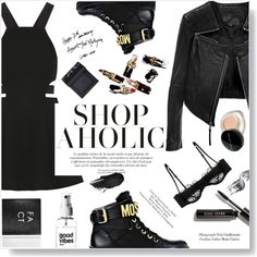 How To Wear High Tops (Top Set 11 03 16) Outfit Idea 2017 - Fashion Trends Ready To Wear For Plus Size, Curvy Women Over 20, 30, 40, 50