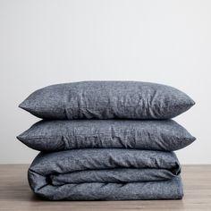 Linen Duvet Cover Sets