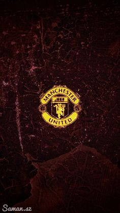 Manchester United Poster, Manchester United Wallpaper, Manchester United Football, Man United, Paramore, Mobile Wallpaper, The Unit, Wallpapers, Places