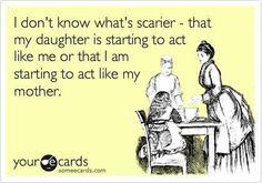 Truth Here you go mom! @Jackie Reno