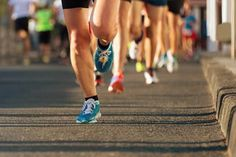 We all know running keeps us fit, but what else can it do? We reveal all...