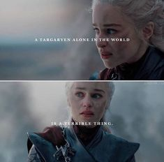 Image discovered by æterisk. Find images and videos about game of thrones, got and emilia clarke on We Heart It - the app to get lost in what you love. Game Of Thrones Facts, Got Game Of Thrones, Game Of Thrones Quotes, Daenerys Targaryen, Khaleesi, Winter Is Here, Winter Is Coming, Emilia Clarke, Got Serie