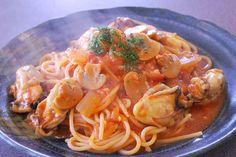 Hideの「何をゆう~、早見優~」 ◆釧路食遊記◆:摩周湖は今日もきれいだった