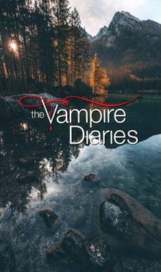 Series libros y pelis Blue Things the blue color movie Serie The Vampire Diaries, Vampire Diaries Poster, Vampire Diaries Wallpaper, Vampire Diaries Damon, Vampire Diaries Seasons, Vampire Diaries Quotes, Vampire Diaries The Originals, Delena, Daimon Salvatore
