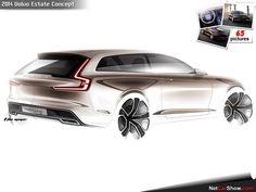 Volvo-Estate_Concept-2014-1600-3a.jpg (JPEG Image, 1600 × 1200 pixels) - Scaled (90%)
