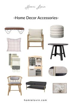 Explore the best Home Essentials For Every Room & Decor Style. All these items are quality made, affordable and budget friendly. Head to our website for more home deals and choices!#homeaccessories #homedecordeals #homielovindecor #homeideas Diy Home Decor On A Budget, Handmade Home Decor, Diy Room Decor, Decorating Your Home, Wall Decor, Diy Furniture Flip, Diy Home Improvement, Stores, Home Organization
