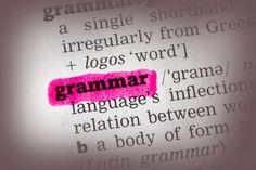 Happy Grammar Day! Top 10 Grammar Tips for Content Creators - http://360phot0.com/happy-grammar-day-top-10-grammar-tips-for-content-creators/