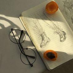 Eye Ilustration Heart Ideas For 2019 Drawing Sketches, Art Drawings, Art Hoe Aesthetic, Arte Sketchbook, Art Inspo, Art Reference, Cool Art, Art Photography, Doodles