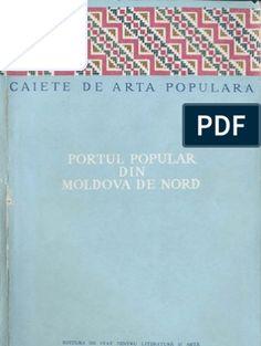 """""""Ii şi cămăşi româneşti"""", de Aurelia Doagă Folk Embroidery, Margarita, Album, Hats, Hat, Margaritas, Hipster Hat, Card Book"""