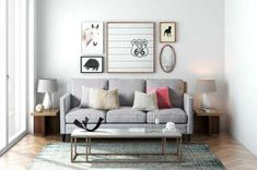 Tavolo Dietro Al Divano : 23 fantastiche immagini su dietro al divano