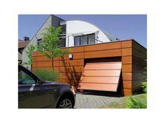 47 Beste Afbeeldingen Van ⌂ Garage En Carport ⌂ Garage