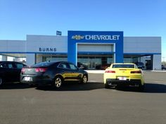 Burns Chevrolet Gaffney Sc   Http://carenara.com/burns Chevrolet