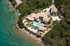 Villa vacation rental in Chocolate Hole from VRBO.com! #vacation #rental #travel #vrbo