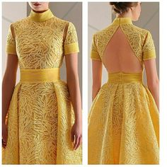 فساتين سهرات How To Look Pretty, African Fashion, Bridesmaid Dresses, Bridesmaids, Retro Fashion, Evening Dresses, Party Dress, Two Piece Skirt Set, Celebs
