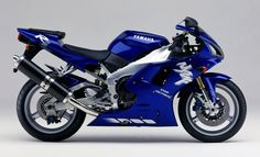 Click on image to download 1998 Yamaha YZF-R1 Service Repair Manual INSTANT DOWNLOAD