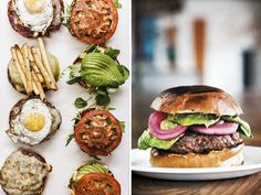 Food + Life | Ed Anderson Photography on Behance