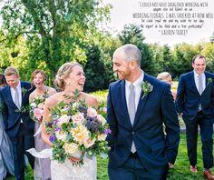 Bridesmaid Dresses, Wedding Dresses, Floral Design, Suit Jacket, Breast, Fashion, Bridesmade Dresses, Bride Dresses, Moda