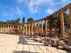 5 days Trip to Jordan to see Jordan Highlights. A Petra tour and a tour to Dead sea. Jordan Vacation and Petra tours.  http://www.middleeastonlinetravel.com/Jordan/Travel-Package/Jordan-Tour-Packages/Jordan-Highlights-4-Nights-5-Days/