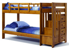 "Find out more info on ""modern bunk beds for girls room"". Take a look at our internet site. Bunk Beds For Girls Room, Bunk Bed With Desk, Cool Bunk Beds, Bunk Beds With Stairs, Kid Beds, Futon Bunk Bed, Bunk Bed Plans, Modern Bunk Beds"