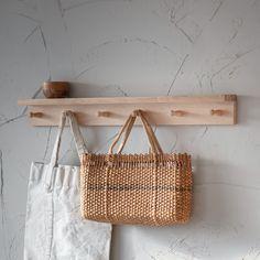 Basket Shelves, Storage Shelves, Wall Shelves, Large Furniture, Home Furniture, Narrow Shelves, Bbq Accessories, Picture Shelves, Masonry Wall