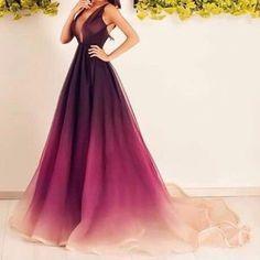 Que coisa linda esse tecido ! Amei #vestidodefesta #vestidos #partystyle_