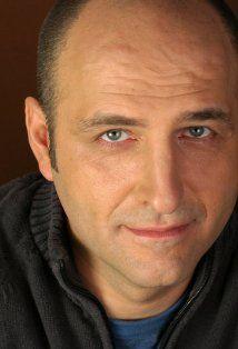 james belushi aktor albano amerikan acteur albano. Black Bedroom Furniture Sets. Home Design Ideas
