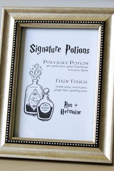 How to Pull Off the Perfect Harry Potter Themed Wedding Harry Potter Font, Harry Potter Games, Harry Potter Wedding, Harry Potter Books, Magical Wedding, Dream Wedding, Post Wedding, Wedding Planning, Wedding Ideas