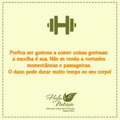 DICA HERBANUTRIÇÃO. www.herbanutricao.com #Herbanutrição #Dicas #Fitness
