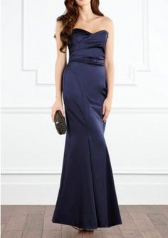 TaylorGowns 6105395