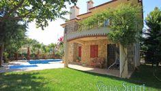 ~Villa Sepeti~ #Hisaronu, Near #Olu-Deniz, Turkey