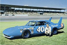 1970 Daytona 500 winner Pete Hamilton died on Wednesday at the age of started 64 races in what is now the Monster Energy NASCAR Cup Series from 1968 and winning four times at Daytona . Dodge Charger Daytona, Dodge Daytona, Nascar Race Cars, Old Race Cars, Daytona 500 Winners, Plymouth Road Runner, Plymouth Superbird, Plymouth Valiant, Plymouth Cars