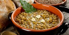 fertility foods This has got to be the best lentil soup you've ever had & here are just 3 of the many reasons lentils make supremely healthy Fertility Smoothie, Fertility Foods, Real Food Recipes, Diet Recipes, Vegan Recipes, Soup Recipes, Healthy Dishes, Healthy Eating, Clean Eating