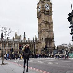 pin x amandakcc Travel Pictures, Travel Photos, Cool Pictures, Fallen London, European Summer, Dream City, London Photos, A Whole New World, London Life