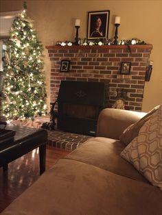 Christmas, Home Decor, Navidad, Room Decor, Xmas, Weihnachten, Noel, Home Interior Design, Natal
