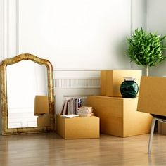 5 Simple Moving Tips to Make Relocating a Breeze