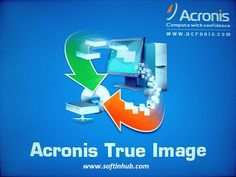 Acronis True Image 2016 v19 Crack Keygen & Activator Free Download from here. This is the backup and recovery software for your systems.