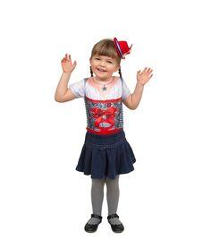 a0d69457 66 Best Oktoberfest For Kids images in 2018 | German costume ...