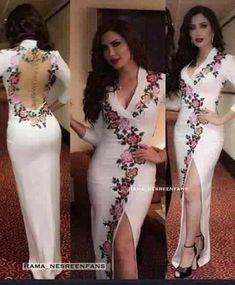 6ca7659b63 25 imágenes encantadoras de Vestidos tipicos