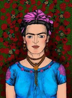 c720924e91e0 Gyermek Könyvek, Sikeres Nők, Frida Khalo, Tündérmese, Szerelem, Jó Éjt,
