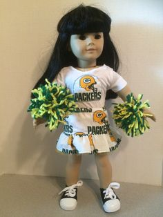 Nike NFL Youth Jerseys - 1000+ ideas about Green Bay Packers Cheerleaders on Pinterest ...