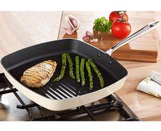 griddle pan - Google Search Griddles, Griddle Pan, Grilling, Google Search, Grill Pan, Crickets