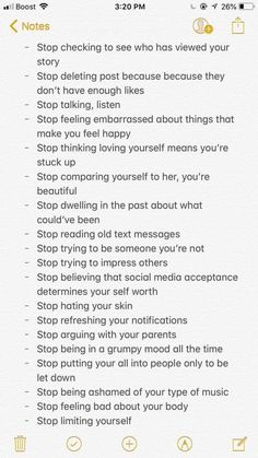 Quotes feelings happy motivation 67 Ideas for 2019 Self Love Quotes, Mood Quotes, True Quotes, Positive Quotes, Quotes To Live By, Motivational Quotes, Inspirational Quotes, Happy Quotes, Qoutes