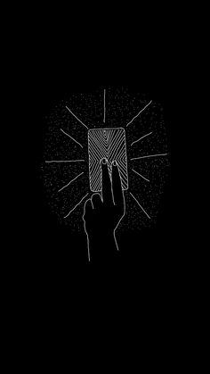 Willkommen in der Nachtwelt! Mach dich gefasst auf hinterhältige Hexen, blutrünstige Kreaturen und allerhand magische Gefahren! Wie lange kannst du überleben? Begleite Junghexe Isa Finchley und ihre Freunde in WAYWARD WITCHES von Kate S. Stark auf ihren Abenteuern in der White Oak Akademie und finde es heraus. #waywardwitches #witchsworldserie #katesstark #darkfantasy #witchyvibes #magie #jugendbuch #hexenbuch #hexeninternat #fantasy #hexen Samhain, Dark Fantasy, Stark, Witches, World, Cover, Illustration, Occult, Friends