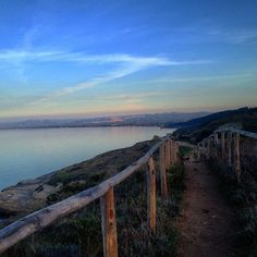 Sardinia landscape: #igersardegna#igersassari#sassari#portotorres#balai#platamona#tramontosulmare#tramontoinsardegna#valgosardegna#picoftheday#sardinialandscape#lanuovasardegna#loves_sardegna#sardiniaexperience#sunset - via http://ift.tt/1zN1qff e #traveloffers #holiday | offerte di turismo in Sardegna: http://ift.tt/23nmf3B -