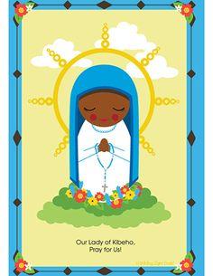 cute printable prayer cards